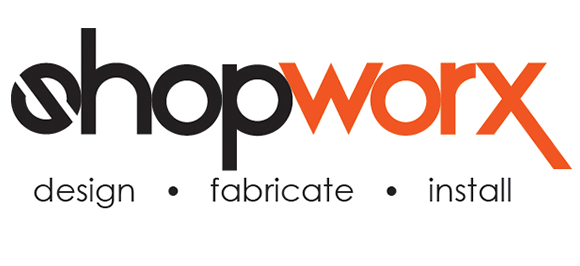ShopWorx Inc