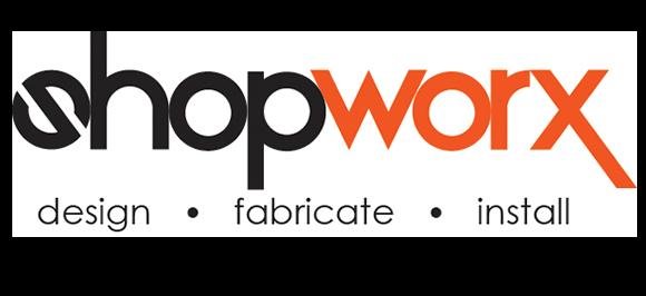 ShopWorx Inc